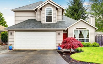 5 Best Home Exterior Paint Color Ideas in 2021