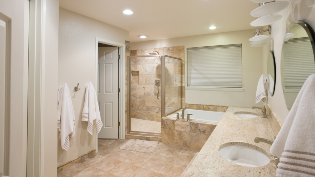 Pearland Home Remodeling