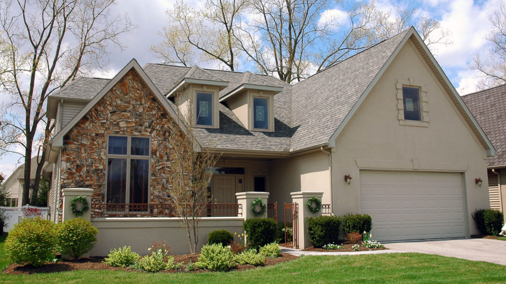 Stafford Home Remodeling